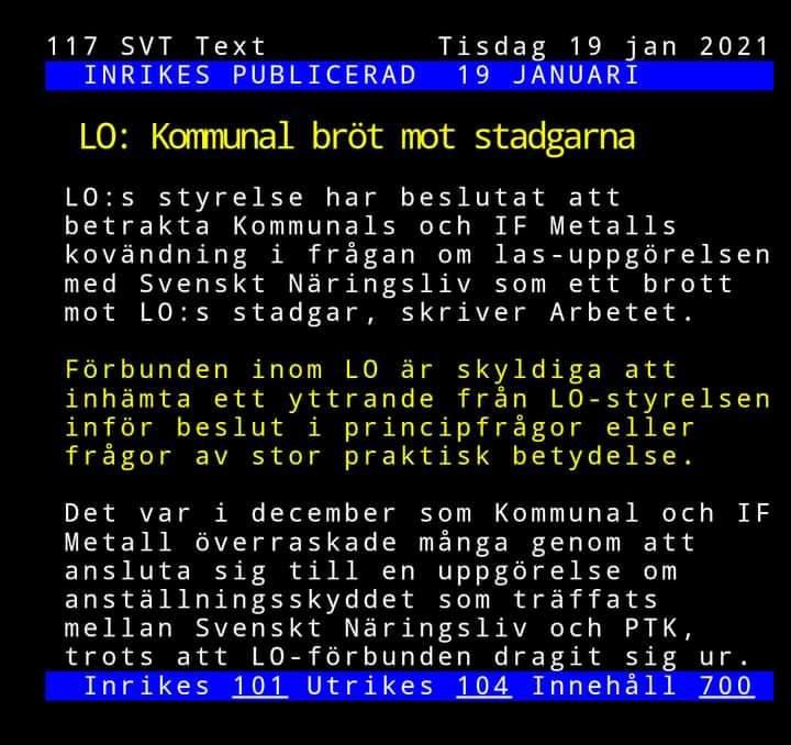 TextTv.jpg
