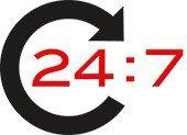 24 7 logga.jpg