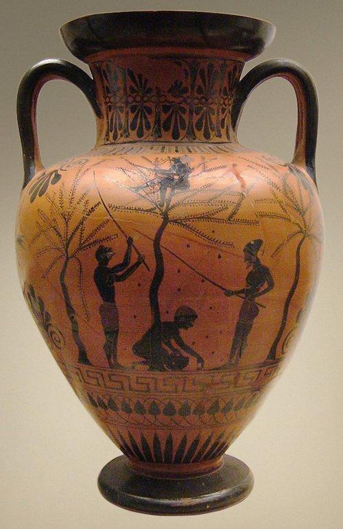 Amphora_olive-gathering_BM_B226.jpg