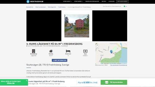 BostaderbjudandeFredriksberg.jpg