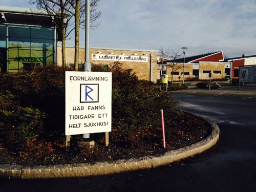 Forlämning sjukhus Tbg.JPG