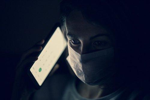 NurseSMS.jpg